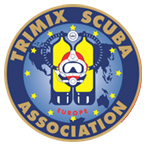 TIMIX SCUBA ASSOCIATION